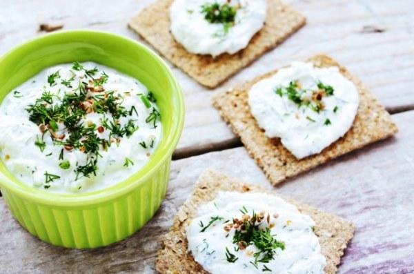 Диета на овощах - эффективная диета для быстрого похудения. Продукты и меню