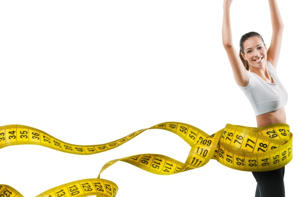 Перловая диета. Как похудеть на 10 кг за неделю. Правила, меню на каждый день