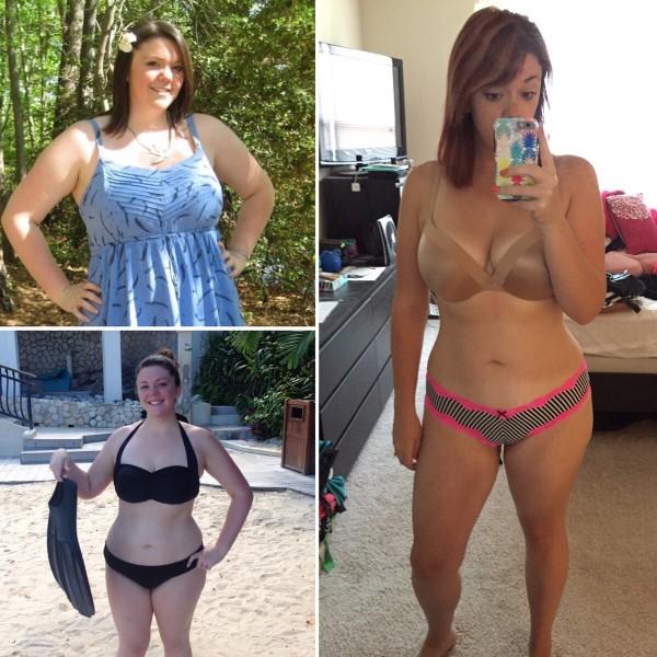 Краш диета - что это, меню на неделю, отзывы и результаты, фото