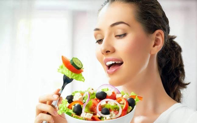 и диета похудеть неделю за упражнения-15