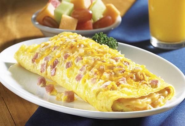 Сколько ккал в 1 яйце вареном – допустимая норма за сутки