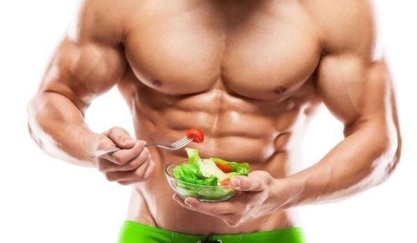 Правильное питание меню на каждый день, неделю. Здоровый рацион, продукты, рецепты для похудения, завтрак, ужин