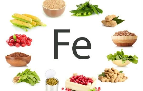 Правильное питание меню на каждый день, неделю. Здоровый рацион, продукты,  рецепты для похудения, завтрак, ужин b6120a1b30b