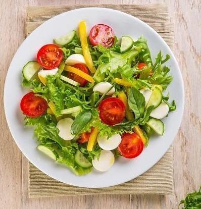 Гречневая диета для похудения на 7 дней. Меню на каждый день, неделю, месяц