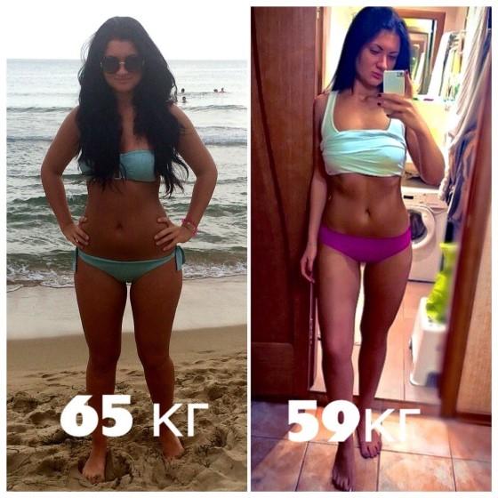 Диета Магги. Меню, Таблица на каждый день, неделю, творожная, яичная. Результаты и отзывы похудевших