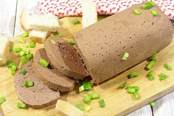 Диетические блюда для похудения. Рецепты блюд с низкой калорийностью продуктов