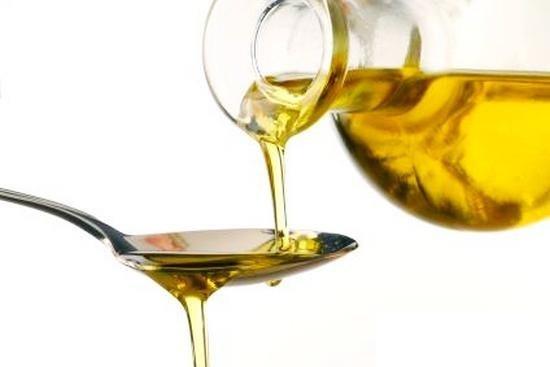Сколько грамм в чайной, столовой ложке, одном стакане: сахара, соли, муки, масла, уксуса