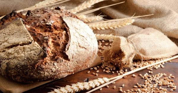 Бездрожжевой хлеб. Польза, простые и вкусные рецепты приготовления в домашних условиях в духовке, хлебопечке, мультиварке