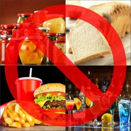 диета для ленивых отзывы и результаты