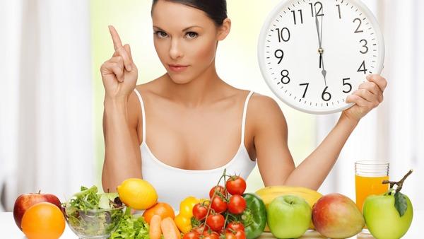 Диета на овощах быстрая и эффективная. Меню, рецепты, список продуктов, как готовить и употреблять, результаты