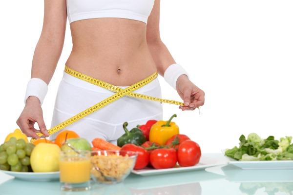 Эффективная диета для похудения в домашних условиях. Меню на каждый день недели, как похудеть в животе и боках