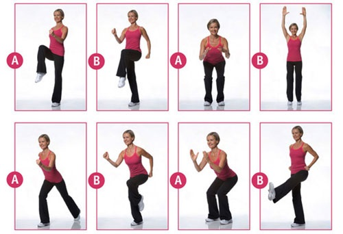 Как похудеть и улучшить метаболизм, ускорить обмен веществ, сбросить вес после 30, 40, 50 лет в домашних условиях