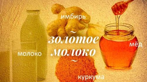 Напиток для похудения с куркумой, кефиром, молоком, для сжигания жира, снижения холестерина. Рецепты Малышевой