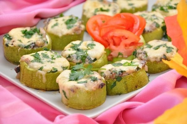 Рецепты низкокалорийных блюд для похудения с указанием калорий и БЖУ в мультиварке. Неделя правильного питания