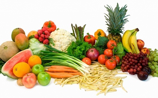 Как похудеть за неделю на 5 кг. Эффективные диеты меню на каждый день недели, подсчет калорий