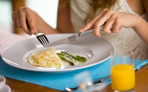 Разгрузочные дни для похудения. Рецепты блюд, меню на кефире, воде, рисе, гречке, овсянке, твороге, яблоках