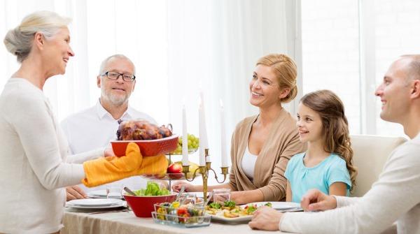 Сколько переваривается пища в желудке человека. Таблица продукты молочных продуктов, овощей, фруктов, каши, мясо, супы, орехи
