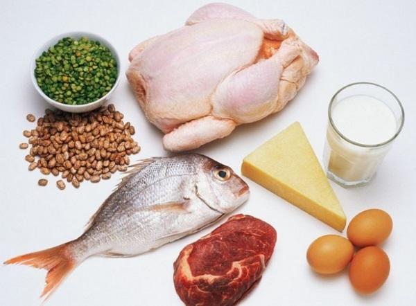 Диета 5 стол: что можно что нельзя после удаление желчного пузыря, при гастрите, гепатите С, холецистите. Список, таблица продуктов, рецепты блюд