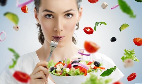 Диета для похудения на 10 кг за месяц в домашних условиях, варианты, правильно, быстро и эффективно. Программа, меню