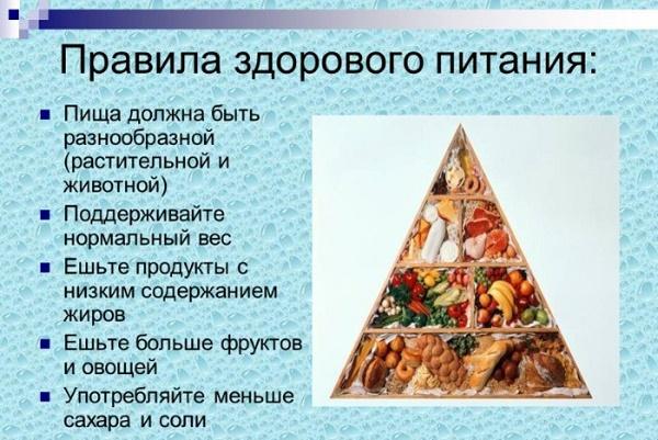 Диета на гречке с кефиром за неделю на 12 кг худеть. Меню на каждый день, отзывы и результаты