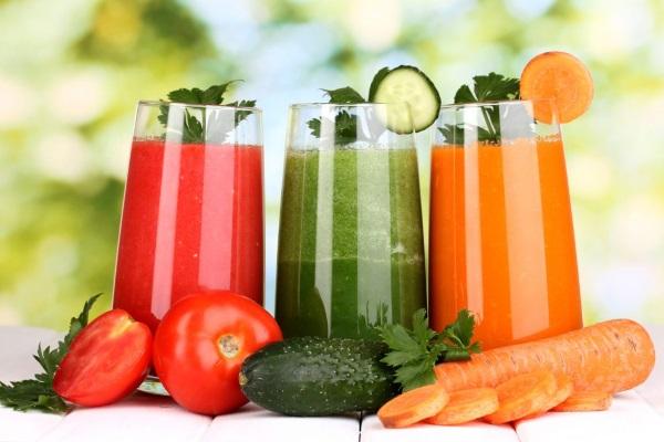 Как вывести лишнюю жидкость из организма и улучшить лимфоотток без вреда в домашних условиях. Народные средства, травы, отвары, таблетки