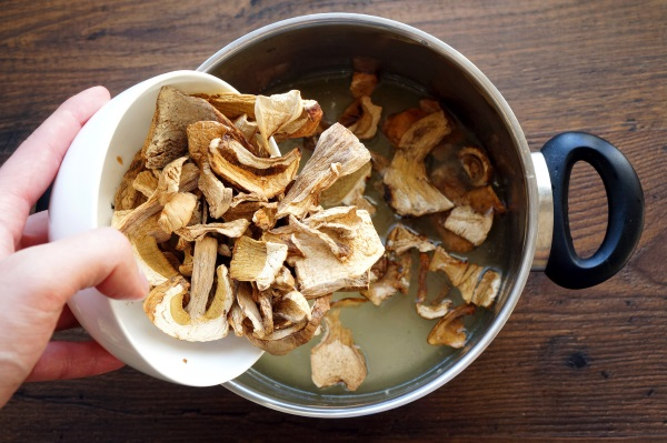 Безуглеводная диета. Меню на каждый день для похудения. Таблица продуктов, рецепты. Фото и результаты. Отзывы