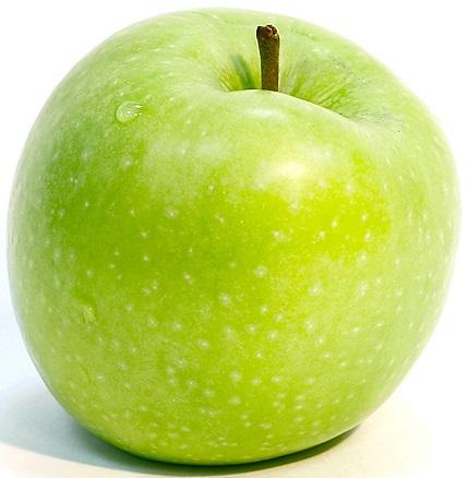 Гречневая диета для похудения на 7 дней. Меню на каждый день с кефиром, фруктами, рецепты, результаты