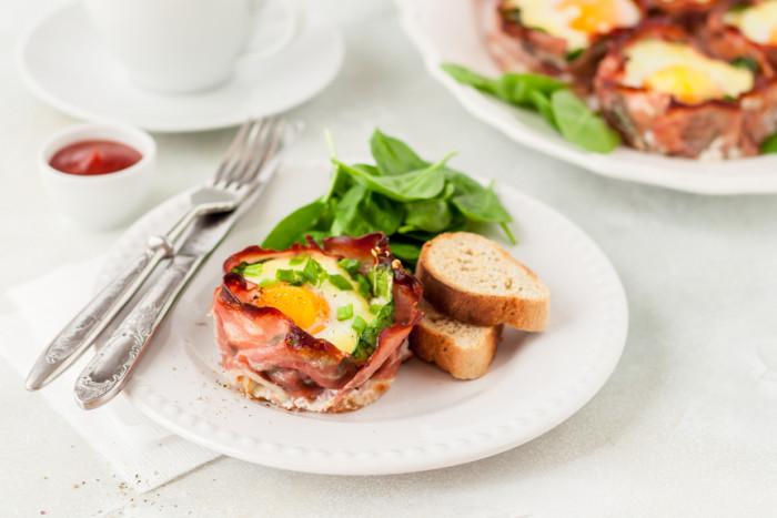 Кето диета: меню на неделю, польза и вред, для женщин, мужчин, продукты в граммах, рецепты от Дениса Борисова. Результаты и отзывы, фото