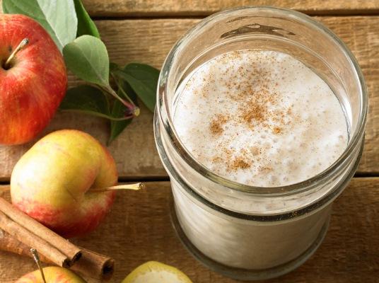 Кефир с корицей для похудения. Лучшие рецепты жиросжигающего коктейля, особенности употребления. Отзывы похудевших и врачей