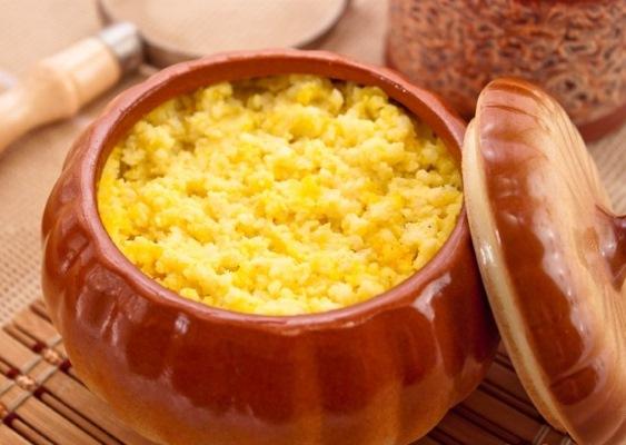 Рецепты низкокалорийных блюд для похудения с указанием калорий: десерты, салаты, выпечка, каши, супы