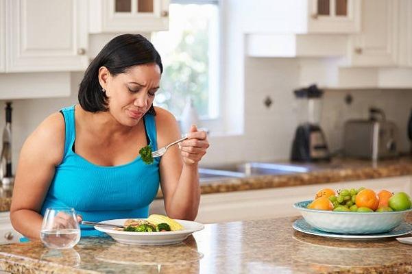 Разгрузочные дни для похудения. Рецепты на кефире, гречке, воде, яблоках и других продуктах. Отзывы и результаты