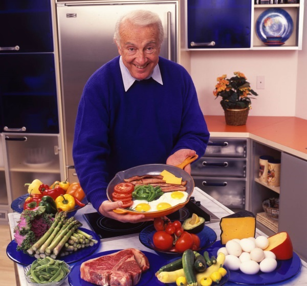 Белковая диета Аткинса для похудения: фото, результаты, меню по дням, полная таблица продуктов