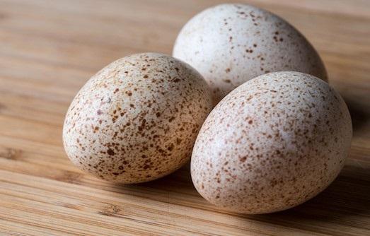 Калорийность яйца: вареного 1 шт. вкрутую, всмятку, жареного на растительном, подсолнечном масле, омлета из 2 яиц с молоком, сырого. Яичная диета