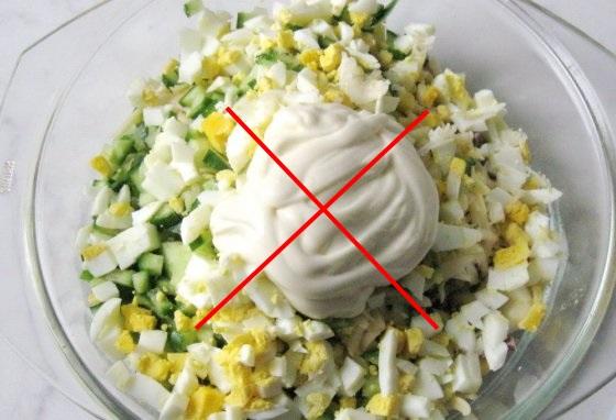 Продукты с отрицательной калорийностью. Список и таблица для похудения. Миф или правда