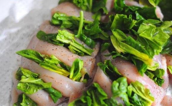 Диетические блюда из куриной грудки в духовке, мультиварке, с овощами, грибами, гречкой, йогуртом