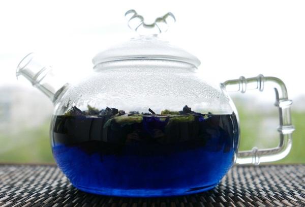 Пурпурный чай Чанг шу. Отзывы реальные худеющих, врачей, цена. Польза и вред, состав, как пить тибетский чай для похудения, где купить оригинал