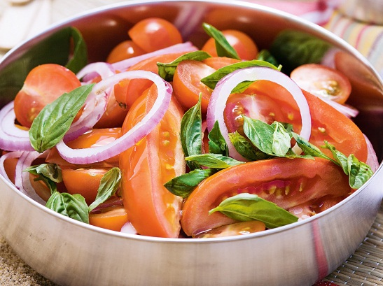 Раздельное питание для похудения: меню на неделю, таблица сочетаемости продуктов, рецепты, отзывы похудевших