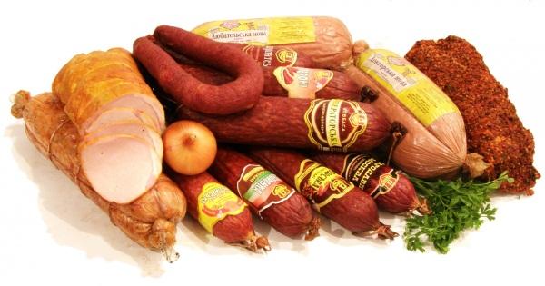 Список разрешенных продуктов в период похудения. Меню диеты: первые, вторые блюда, сладости, напитки
