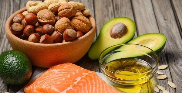 Самое большое содержание белка в продуктах таблица