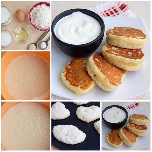 Диетические рецепты из творога для похудения: сырники, творожная запеканка, пудинг, десерты. Как приготовить
