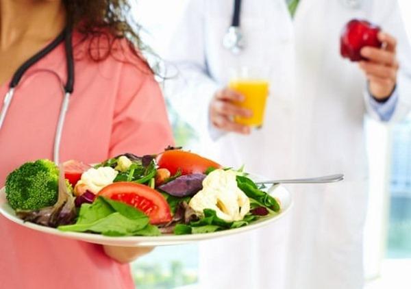 Продукты с низким гликемическим индексом. Таблица с калорийностью, список при инсулинорезистентности, панкреатите