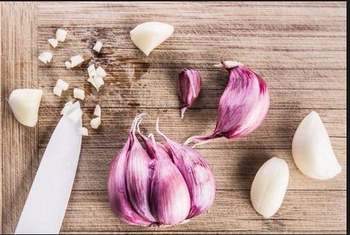 Рецепты аджики на зиму из сливы, кабачков, помидоров, баклажан, с яблоками, вареная, острая, абхазская