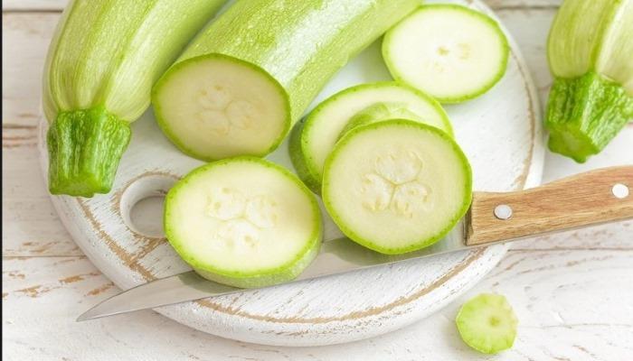 Маринованные огурцы. Рецепт на зиму хрустящие с лимонной кислотой, уксусом, горчицей, помидорами, кабачками, сладкие