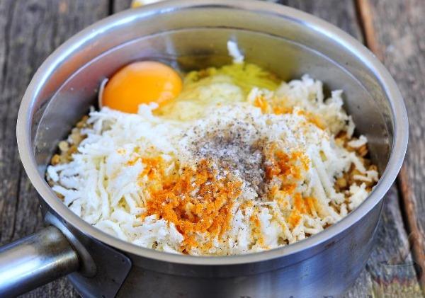 Блюда из чечевицы. Рецепты просто и вкусно с фото в мультиварке, духовке, постные