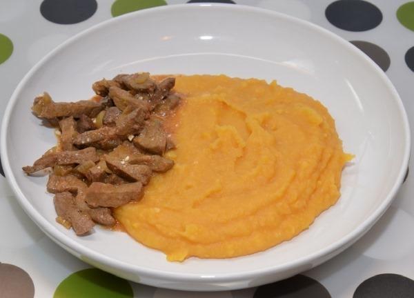 Гороховая каша. Польза, рецепт приготовления в мультиварке с копченостями, мясом, тушенкой, овощами и грибами