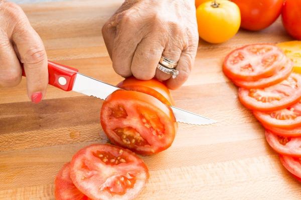 Как запечь горбушу в духовке, приготовить вкусно, сочной и мягкой