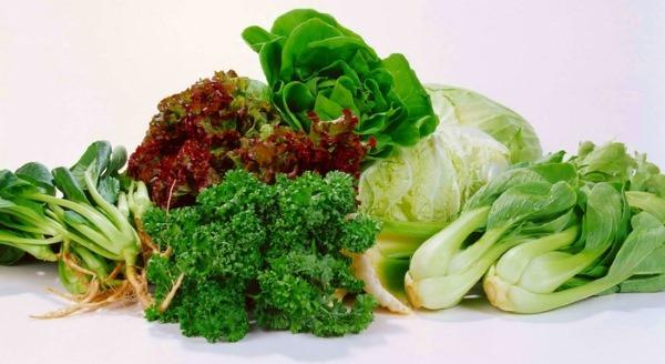 Омега-3 в продуктах питания, где больше всего. Таблица