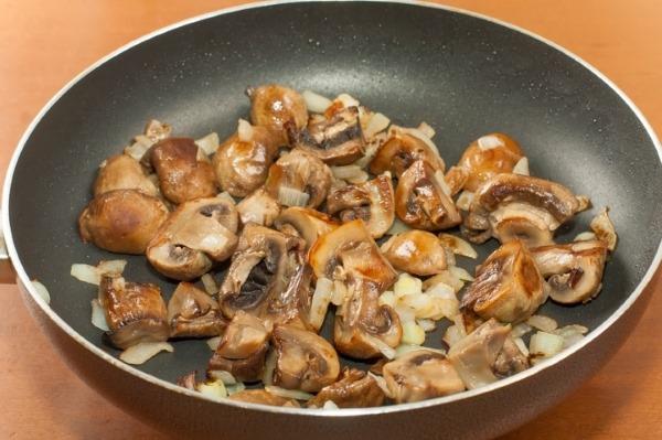 Пхали по-грузински из свеклы, шпината, фасоли, баклажанов. Рецепт классический, калорийность