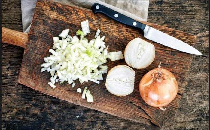 Как приготовить, рецепт супа с фрикадельками картофельный, гречневый, гороховый, из чечевицы