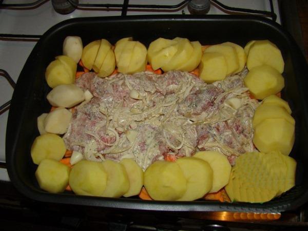 Как приготовить отбивные из говядины на сковороде. Рецепт в кляре, майонезе, с яйцами и без
